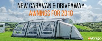 Inflatable Driveaway Awning New Caravan U0026 Drive Away Awnings For 2018