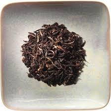 morning black tea stash tea