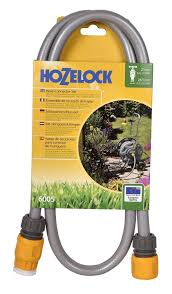 hozelock 15m wall mounted hose reel amazon co uk hoses u0026 accessories garden u0026 outdoors parts