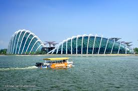 cruises and water tours in singapore singapore tours