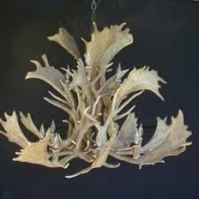 antler chandeliers and lighting company antler chandeliers and lighting company amazing lighting