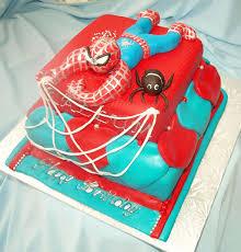 schnucks birthday cakes spiderman designs birthday cake cake