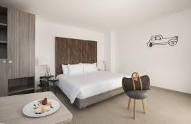 100 home design plaza mayor medellin colombie andes u2013