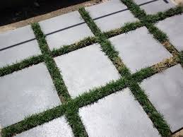 Can You Paint Patio Pavers Gorgeous Painting Is It Possible To Paint Concrete Pavers Home Can