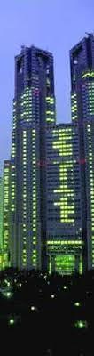 las vegas nevada nv commercial and outdoor light installation