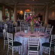party rental las vegas rebel party rentals 34 photos 27 reviews party equipment