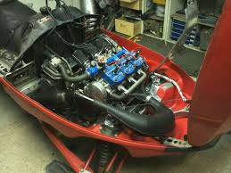 old 650 in u002700 xc sp hcs snowmobile forums