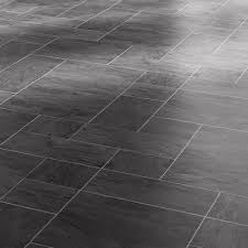 chic grey slate laminate flooring 68 best images about flooring on