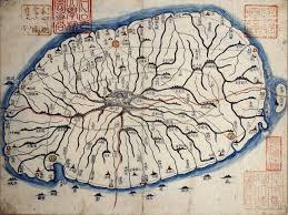 egypt i like old maps stuff i like pinterest history