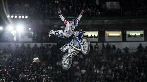freestyle motocross deaths holy man by tom pagès freestyle motocross pinterest motocross