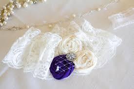 jarretiere mariage jarretière de mariage de mariée photo stock image 40677936