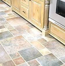 kitchen vinyl flooring ideas vinyl flooring for kitchen with vinyl kitchen flooring pleasant idea