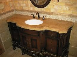 bathroom sink astonishing bathroom vanity heights cabinet height