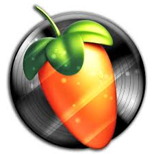 free fl studio apk studio free mobile app apk free for android pc windows