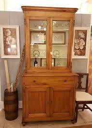 credenze antiche prezzi stunning mobili antichi prezzi contemporary design and ideas