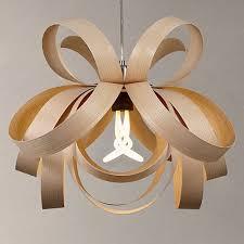best 25 tom raffield ideas on asian pendant lighting