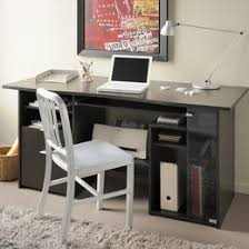 Uk Office Desks Desks Computer Writing Corner Office Wayfair Co Uk