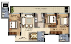 floor plan u2013 bilkenn