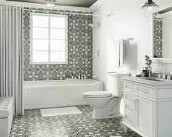 home depot bathroom design ideas homedepot bathroom ideas designs remodel photos houzz