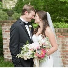 gown boutique of charleston bridal shop wedding dresses