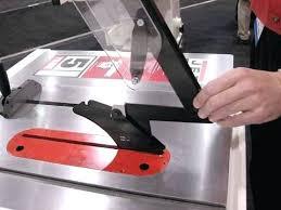 best black friday deals on dewalt table saws bosch table saw 4000 u2013 thelt co
