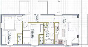 custom floorplans j custom home floorplans