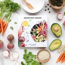 cuisiner vegan marabout cuisine on tours de comment se préparer