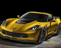 corvette c7 zr1 specs chevrolet stunning corvette zr chevy corvette zora zr1 specs and