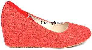 winter collection metro shoes 2014 2015 s pumps price