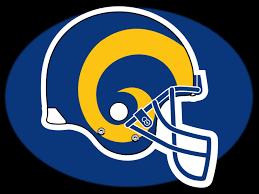 nfl helmet design football helmet coloring pages nfl helmet logos