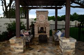 outdoor living pictures outdoor living orlando sanford patios pergolas clermont fireplaces
