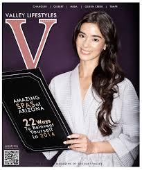 valley lifestyles january 2014 by san joaquin magazine issuu