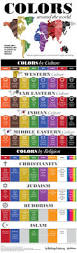 40 best color images on pinterest color psychology color