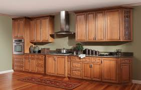 Kountry Kitchen Cabinets Kountry Wood Products H J Oldenk