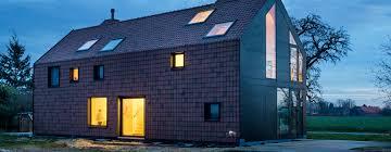 viva architecture protoypes dutch home as 1900 u0027s farmhouse