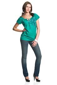 K Henm El G Stig Jeans Im Onlineshop Günstig Kaufen