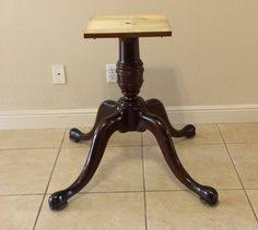 faux bamboo table legs faux bamboo table base bamboo table and faux bamboo