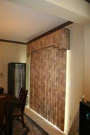 vertical blinds aaa upholstery