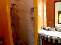 chambre ambre riad zamane fes fes medina