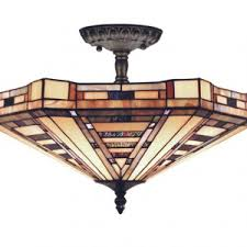 tiffany lights for sale tiffany style ceiling lights stained glass fixtures for sale all