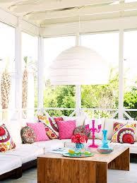 Interior Design History Design Trend Defined Boho Chic Confettistyle