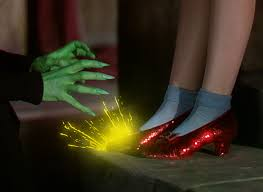 the wizard of oz a now in 3d and imax tv