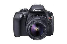 best camera deals for black friday 2017 canon eos rebel t6 bundle black friday u0026 cyber monday deals
