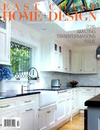 beautiful east coast home and design magazine pictures