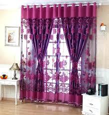 modèle rideaux chambre à coucher rideaux pour chambre a coucher 12 modele rideau tristao me rideaux