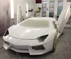 lamborghini jet chris brown lamborghini aventador with