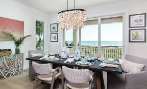 coastal craftsman a casual beach retreat home u0026 design