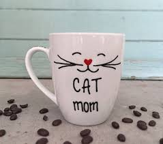 personalized cat gifts best 25 cat lover gifts ideas on cat gifts cat
