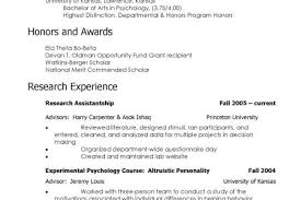 Mccombs Resume Template Professional Personal Statement Writers For Hire Thesis