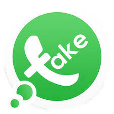 free pro apk whatsfake pro ad free 1 0 5 b8 apk downloader of android apps